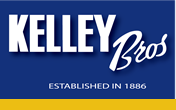 Kelley Brothers Hardware Logo