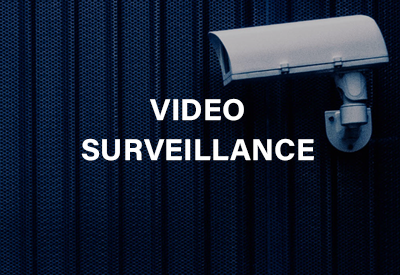 Security Camera and Video Surveillance Systems