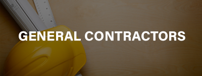 General Contractors Resources